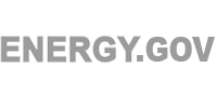 Energy.gov - Energy Saver