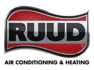 Ruud Air Conditioning & Heating - High Efficiency Heating and Cooling